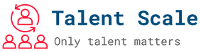 Talent Scale